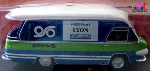 fascicule-numero-57-point-s-pneus-freins-amortisseurs-ixo-1-43-vehicules-publicitaires-collection-hachette