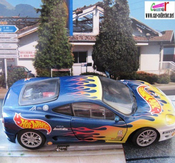 ferrari-360-modena-challenge-1-18-hot-wheels-29619