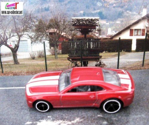10-camaro-ss-chevrolet-camaro-ss-2010-hot-wheels-garage-series