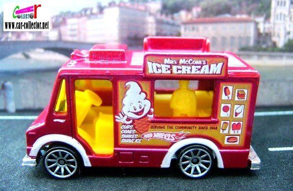 ice-cream-truck-good-humor-2009-113-city-works-series-hot-wheels