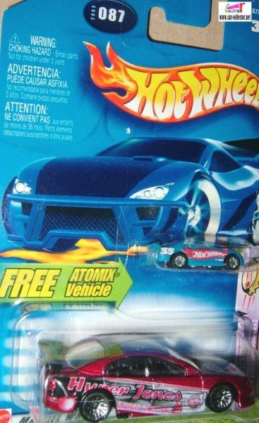 holden-commodore-ss-2003-087-carbonated-cruisers-serie-atomix-with-free-vehicle-hot-wheels