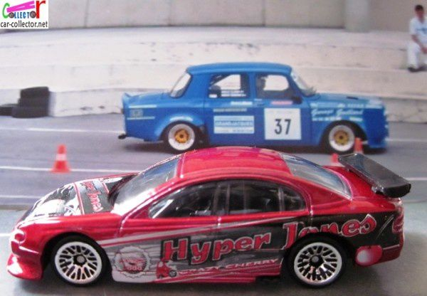 holden-commodore-ss-2003-087-carbonated-cruisers-hot-wheels