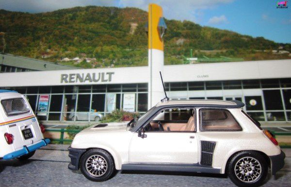 fascicule-numero-80-renault-5-turbo-2-1982-collection-m6-interactions-universal-hobbies-1-43