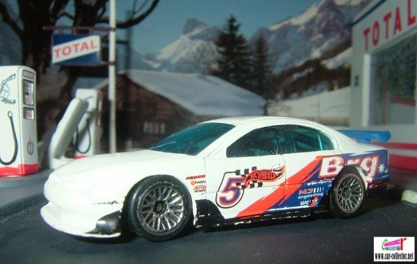 holden-commodore-ss-pack-5-victory-lane-2001-hot-wheels