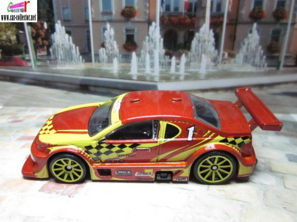 amazoom-volvo-s60-2008-030-first-editions-hot-wheels