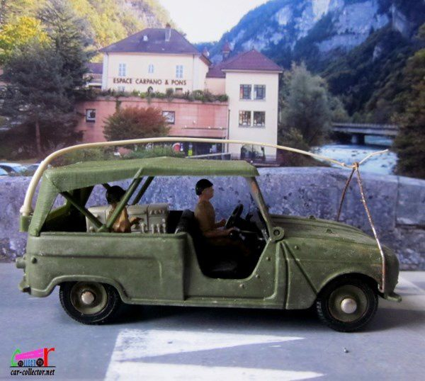 renault-4-sinpar-4x4-torpedo-gendarmerie-militaire-dinky-toys-france-meccano-triang