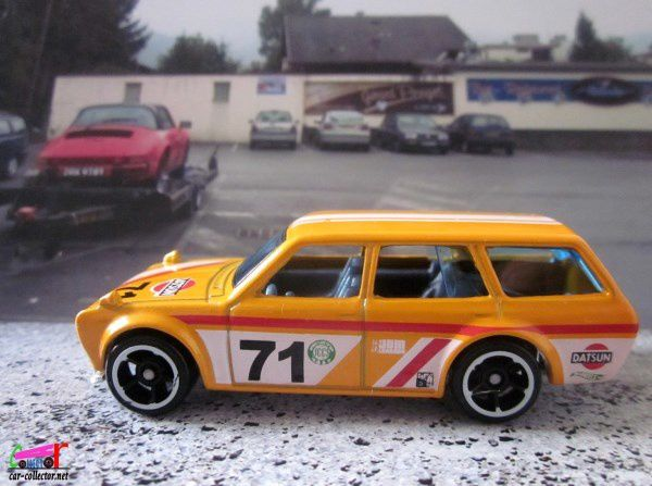 71-datsun-510-bluebird-wagon-2015-202-workshop-hot-wheels-1-64