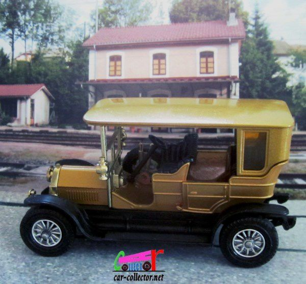 tacot-peugeot-1907-yesteryear-matchbox-lesney-by-courtesy-of-bonnal-renaulac-museum