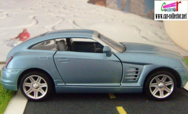 chrysler-crossfire-newray-1-32