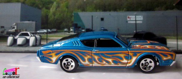 69-mercury-comet-cyclone-hot-wheels-serie-flames