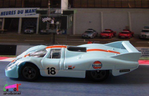 porsche-917-lh-24h-le-mans-1971-pedro-rodriguez-hot-wheels-1-64-legends-of-speed-project-cars2