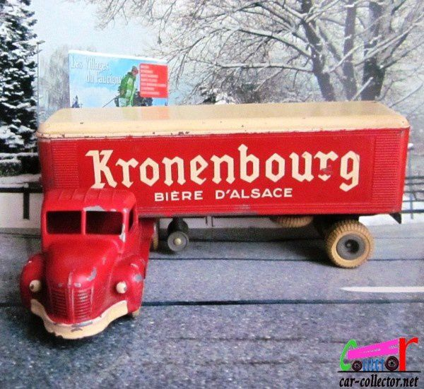 camion-berliet-tlm10-biere-kronenbourg-jrd-1-45