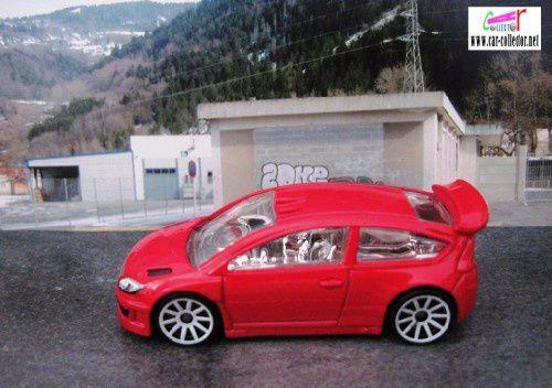 citroen-c4-rally-2010-029-hw-premiere-hot-wheels