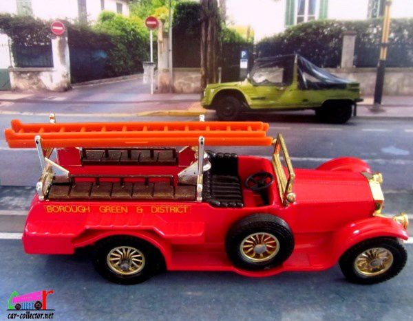 1920-torpedo-rolls-royce-fire-engine-matchbox-yesteryear-1-48-borough-green-district