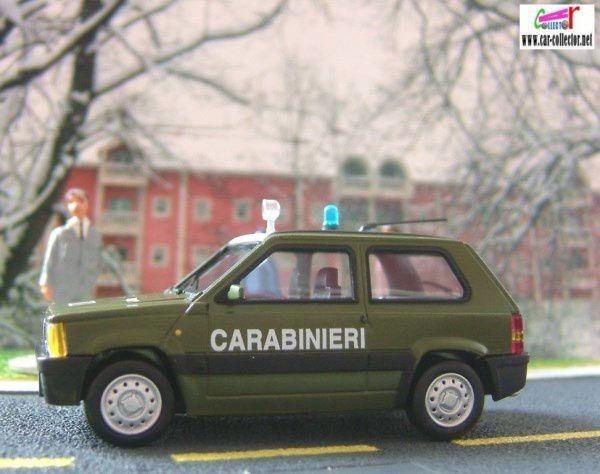 fascicule-6-fiat-panda-1000-4x4-carabinieri-1986-polizia-italia-de-agostini-1-43