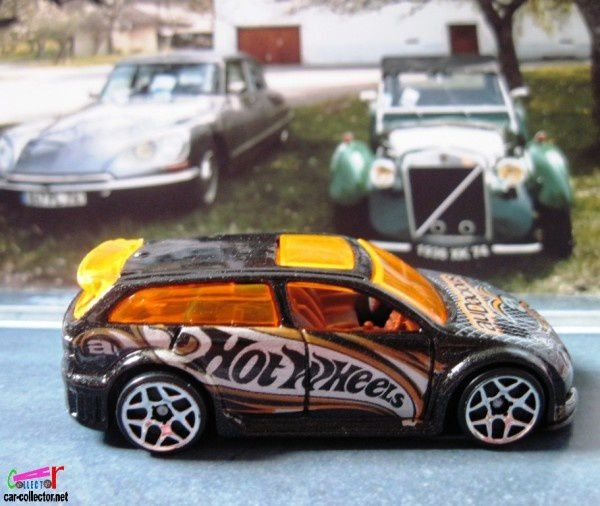 audacious-mazda-6-first-editions-2003-044-hot-wheels
