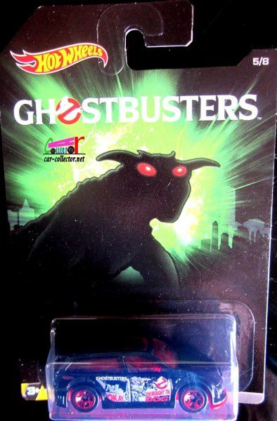 audacious-mazda-6-ghostbusters-2016-hot-wheels