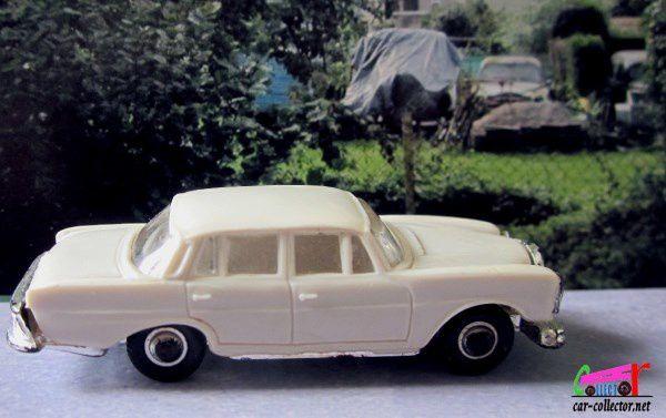 mercedes-220-se-creme-micro-miniatures-norev-1-86