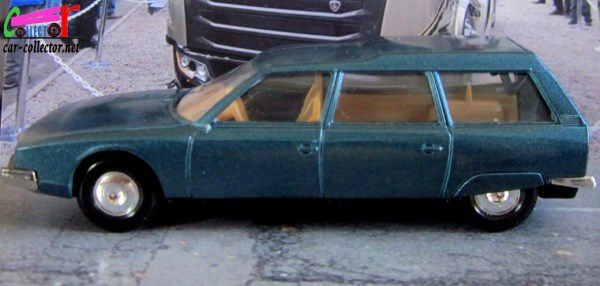 citroen-cx-2400-break-bleu-metallise-solido-1-43