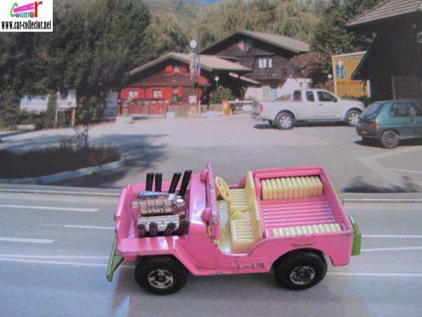 jeep-hot-rod-rose-bonbon-superfast-matchbox-1-68