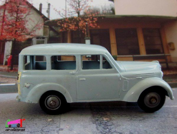 renault-dauphinoise-300-kg-cij-1-43-touring-service