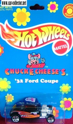 32-ford-coupe-chucke-cheeses-hot-wheels