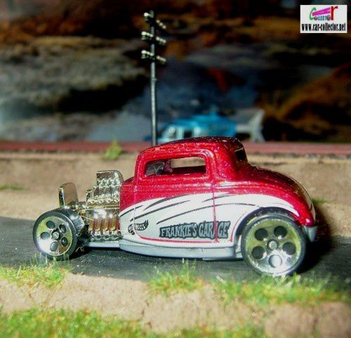 32-ford-collector-1070-hot-wheels