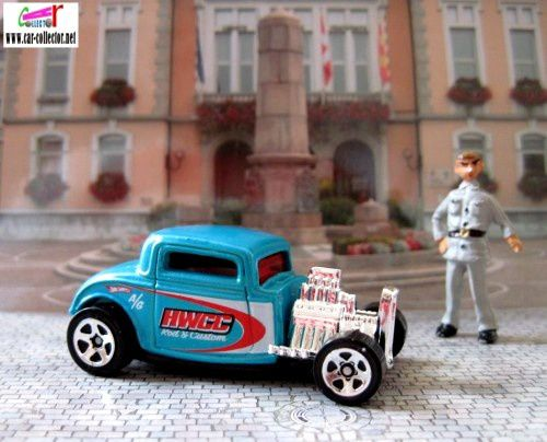 32-ford-bleu-turquoise-pack-3-2010-hot-wheels