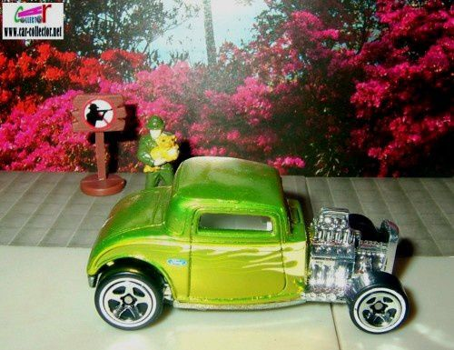 32-ford-classic-series-hot-wheels