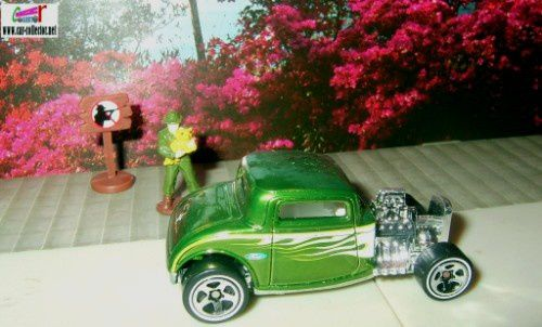 32-ford-classic-series-hot-wheels-1-64