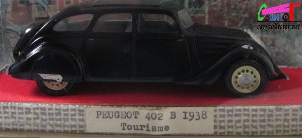 peugeot-402b-tourisme-dubray-1-43-made-in-france