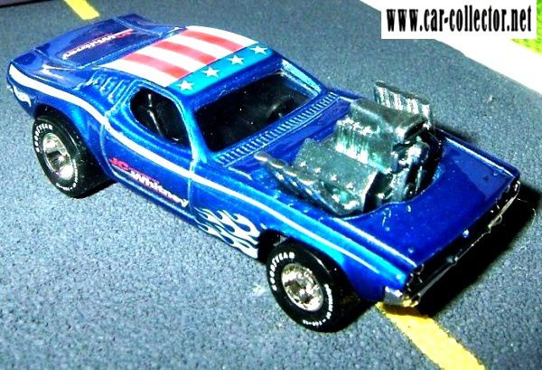 rodger-dodger-dodge-challenger-jc-withney-exclusive-2002-tyres-real-riders-hot-wheels