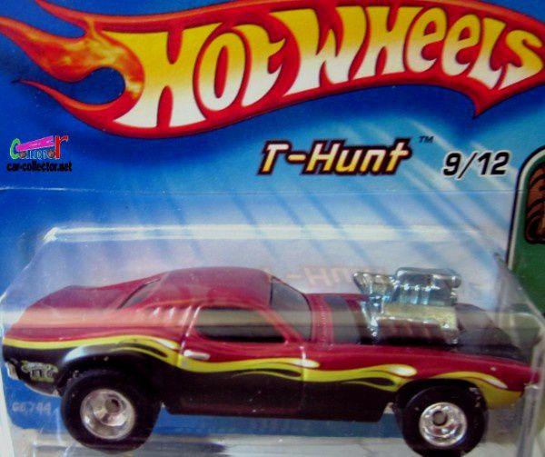 rodger-dodger-dodge-challenger-t-hunt-treasure-hunt-hot-wheels