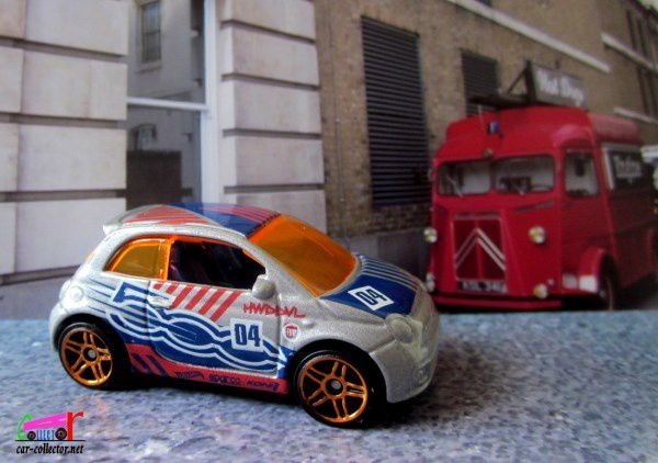 fiat-500-grise-daredevils-hot-wheels-mattel-2013-made-in-malaysia