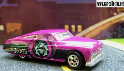 purple-passion-ford-mercury-coupe-1951-pack-5-robo-zoo-2003