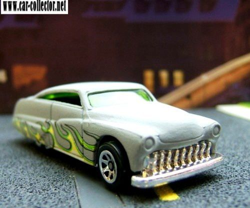 purple-passion-ford-mercury-coupe-1951-grise-flammes-jaunes-10-pk