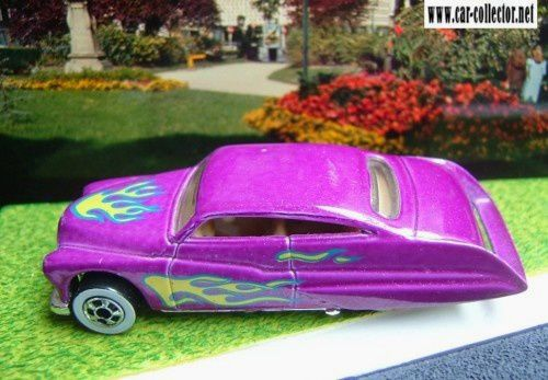 purple-passion-ford-mercury-coupe-1951-collector-87-1990-2173