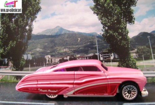 purple-passion-ford-mercury-coupe-1951-mystery-car-2010-r7491