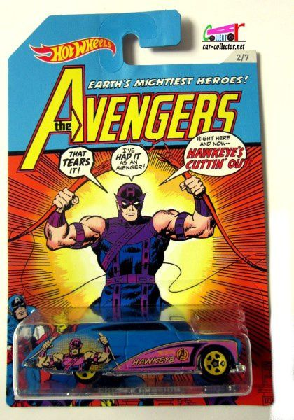 purple-passion-ford-mercury-coupe-1951-the-avengers-hawkeye-hot-wheels