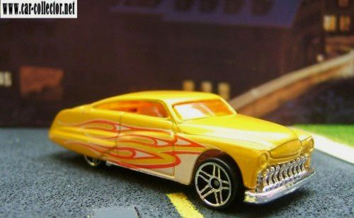 purple-passion-ford-mercury-coupe-1951-hot-wheels-stars-2007