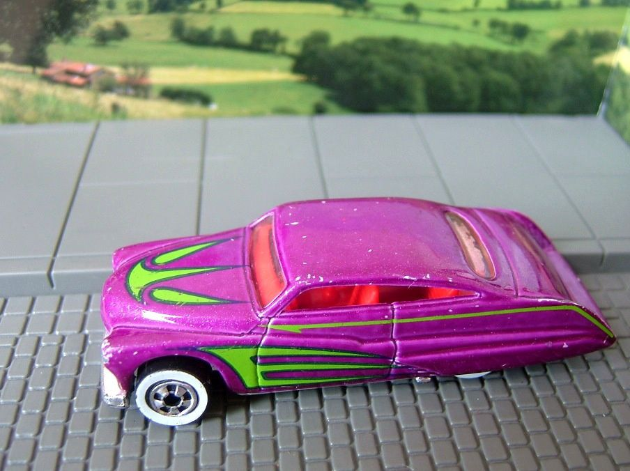 purple-passion-ford-mercury-coupe-1951-collector-87-1990