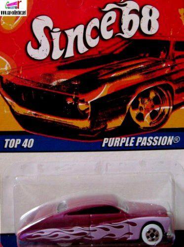 purple-passion-ford-mercury-coupe-1951-violette-since-68-top-40-2008