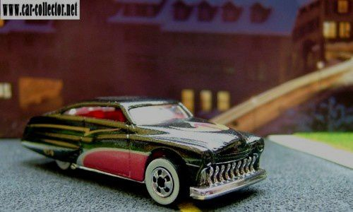 purple-passion-ford-mercury-coupe-1951-collector-285-steel-stamp-steel-passion