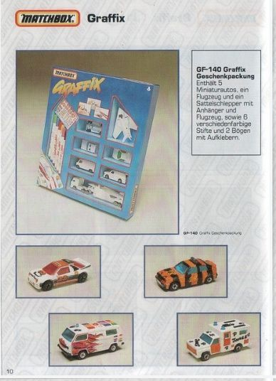 catalogue-matchbox-1991-graffix