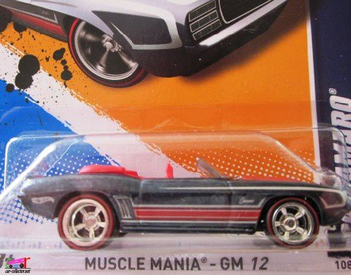 69-camaro-convertible-muscle-mania-super-treasure-hunt-special-hot-wheels-v5378