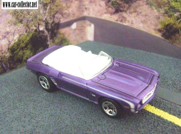 69-camaro-convertible-purple-2006-021-first-editions-hot-wheels