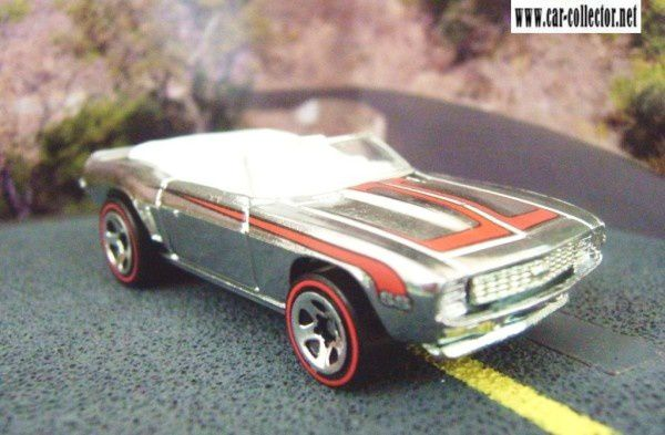 69-camaro-convertible-silver-classics-series-hot-wheels