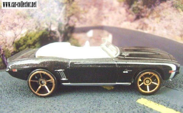 69-camaro-convertible-black-jantes-fte-hot-wheels
