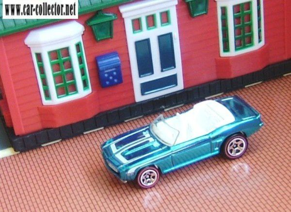 69-camaro-convertible-blue-classics-series-hot-wheels