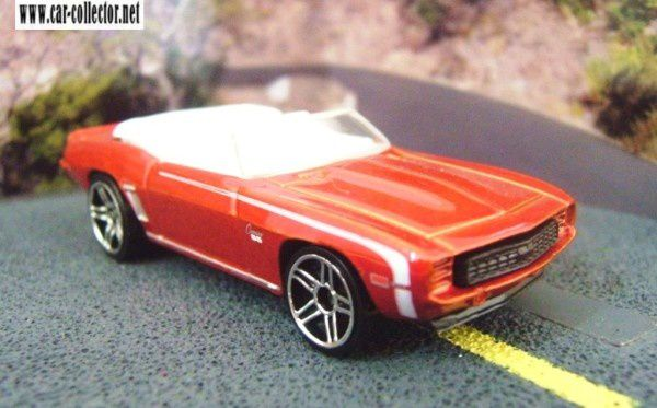 69-camaro-convertible-braun-first-editions-2006-021-hot-wheels